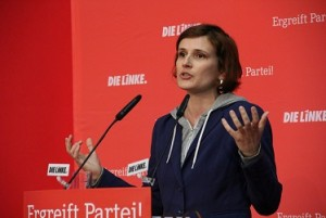 Katja LPT